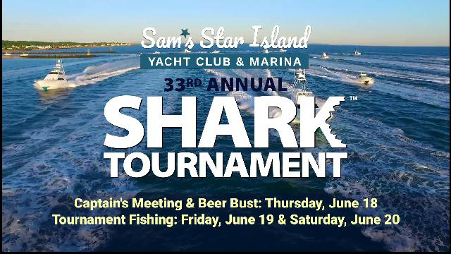 Shark_Tournment_2020_Website_Post