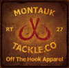 Montauk Tackle