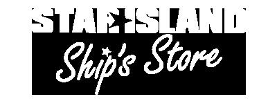 Star Island Ships Store