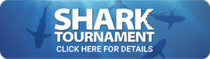 Shark Tournament Button