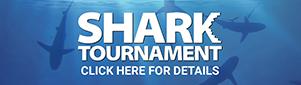 Shark Tournament Button