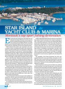 https://www.starislandyc.com/wp-content/uploads/Star Island The Fisherman