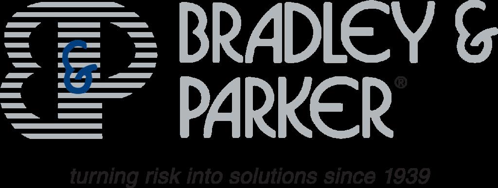 Bradley & Parker Logo