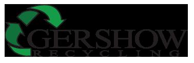 Gershow Logo